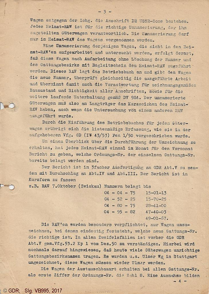 http://bilder.bw-basdorf.de/VB995/2017/dso.20171009/vfg-gd-dr-wagennrn-neu-1951-3-_729x1024.jpg