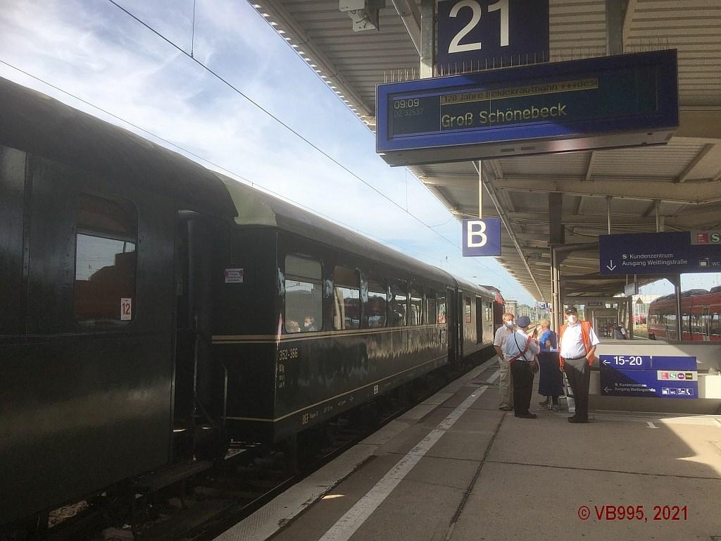 http://bilder.bw-basdorf.de/VB995/2021/dso-20210816/IMG_4292--_1024x768.jpg