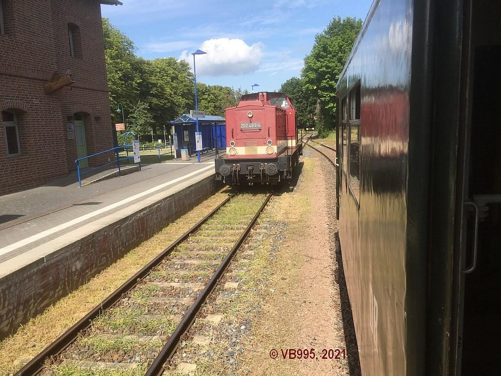 http://bilder.bw-basdorf.de/VB995/2021/dso-20210816/IMG_4303--_1024x768.jpg