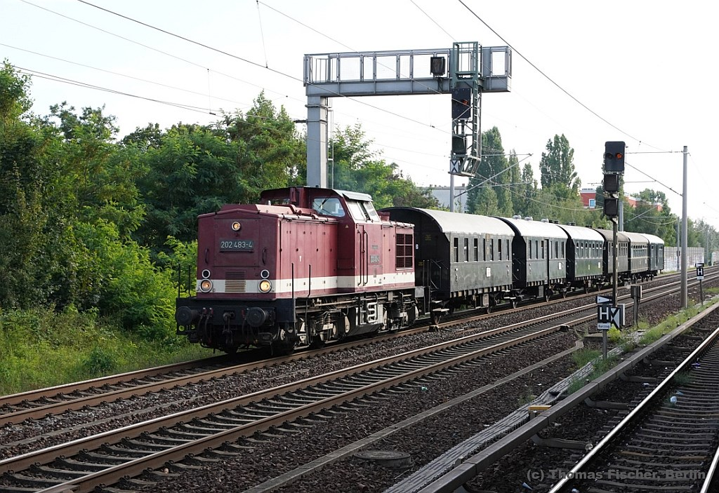 http://bilder.bw-basdorf.de/VB995/2021/dso-20210816/bei-pankow_1024x703.jpg