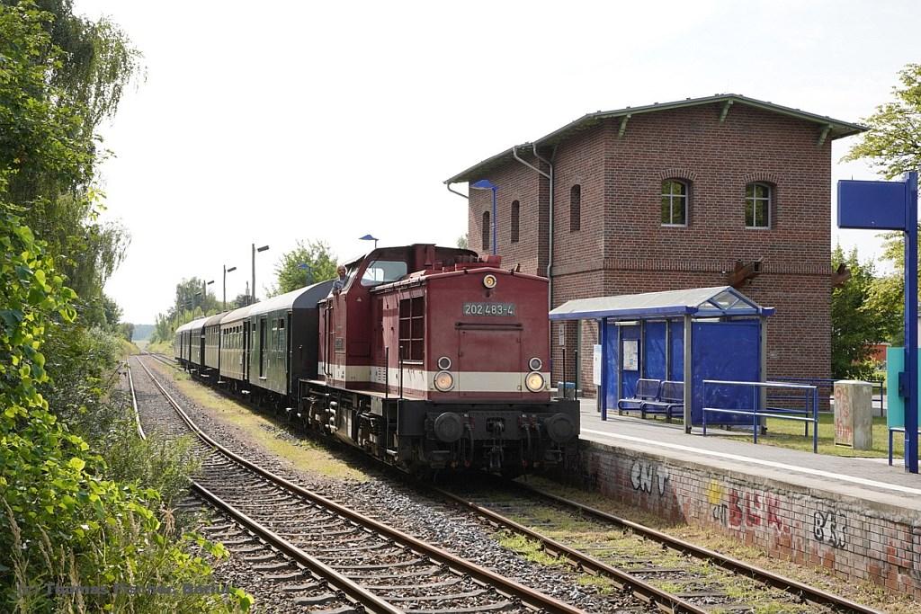 http://bilder.bw-basdorf.de/VB995/2021/dso-20210816/bgsk_1024x683.jpg