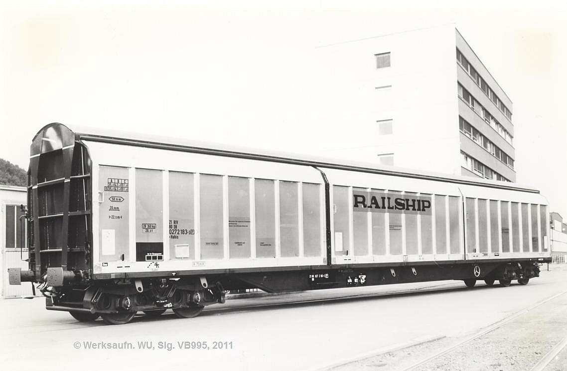 http://bilder.bw-basdorf.de/VB995/dso.13112011b/db-habis21.80.027.2.183-3p-railship-.jpg